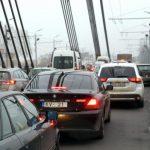 Готовьте кошелёк: новый налог на дизельный автомобиль в Латвии будет до 700 евро