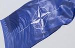 Министры обороны стран НАТО обсуждали политику сдерживания