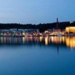 XXI Российско-финляндский культурный форум проходит в онлайн-формате
