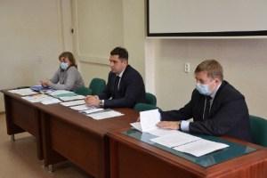 В Кировской области продолжается действие госпрограммы оказания поддержки переселению соотечественников из-за рубежа
