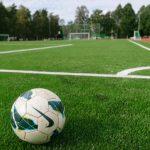 Кайдо Хёвельсон: у эстонского футбола большой потенциал