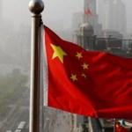 Китайское предприятие собирало данные о литовских чиновниках, политиках и их окружении СМИ