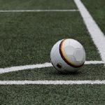 Бразильский футболист Коутиньо умер после перенесённого инфаркта