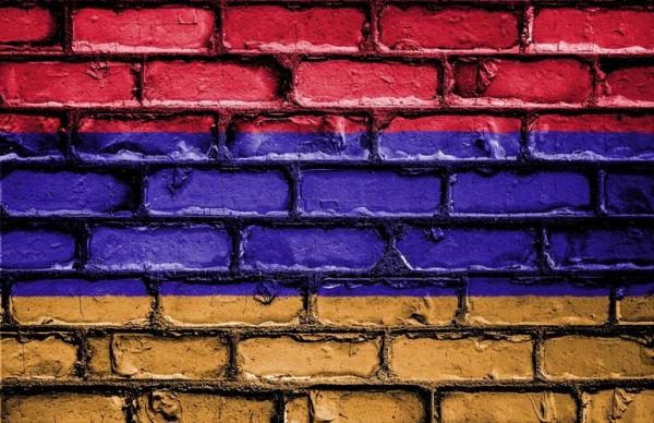 Эстонские армяне проведут в Таллинне марш мира