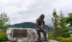 Россия отправит на Аляску делегацию для обсуждения вопросов сохранения культурного наследия