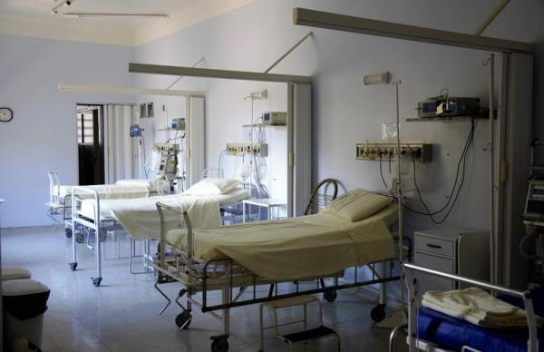 Коронавирус унес жизни еще трех жителей Эстонии