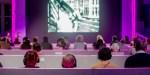 Российские компании представят фильмы, сериалы и анимацию на международном кинорынке