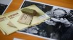 Фотовыставка о победе над нацизмом открылась в Вероне