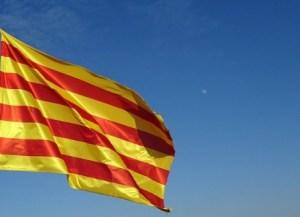 МИД России заявил о недостоверности информации о «российском следе» в каталонском референдуме
