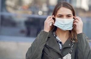 За минувшие сутки добавились 52 случая заражения коронавирусом