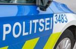 Полицией за минувшие сутки в Эстонии задержаны 11 водителей
