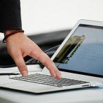 В МИД РФ призвали «Инстаграм» не ограничивать пользователям доступ к информации