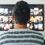 Доска жалоб: речь на латгальском по телевизору не переводят на латышский!