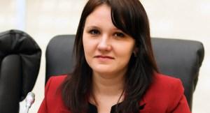 Марина Лапенко: в миграционных процессах Казахстана нет национализма