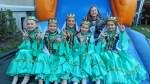Соотечественники представили русскую культуру на межнациональном празднике в Лейпциге