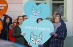 Зоозащитники: Эстония сделала важный шаг к запрету пушных ферм