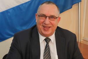 Андрей Заренков: мы обязаны бережно хранить наследие Георгия Васильевича Быстрова