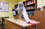 Минобразования Литвы: будет предложено совместить школьные каникулы с последующей удаленной учебой