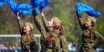 «Дорога на Ялту»: жителей разных стран приглашают спеть песни военных лет