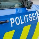Полиция ищет очевидцев: автомобиль сбил женщину и ребенка