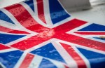 Рейнсалу: надо готовиться к большим переменам в связи с Brexit