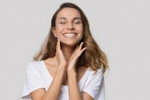 Что такое коллаген и почему он важен для кожи? Как поднять уровень коллагена?