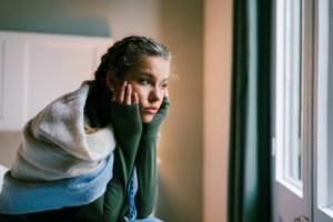 Что такое стресс и как с ним справиться? Как понять, что нужно обратиться к психологу?