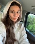 """Звезда шоу """"Ледниковый период"""" Елена Ильиных назвала любимую пару фигуристов"""