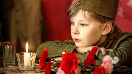 Украинских педагогов могут уволить за рассказы о Великой Отечественной войне