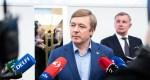 Р. Карбаускис поддерживает идею обратиться в КС по поводу выборов
