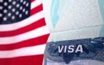 МИД РФ: российских специалистов не пускают в США для работы в ООН