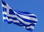 Соотечественники создадут видеоролик к национальному празднику Греции