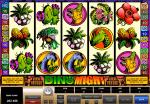 Преимущества игры в онлайн-автоматы в казино Адмирал