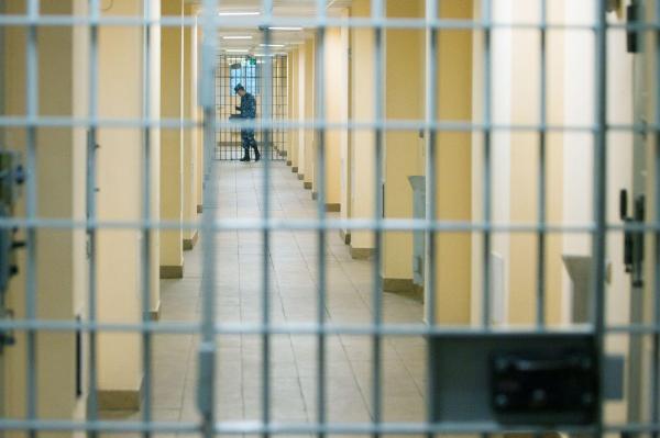 Уралец отсидел три года за чужое преступление, из тюрьмы его спасла онкобольная жена