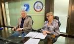 Проблемы русского языка в мировом пространстве обсудили русисты Индии и России