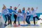 Программа «Послы русского языка в мире» заинтересовала свыше 40 000 иностранных школьников и студентов
