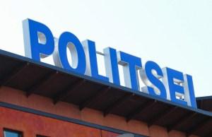 Полиция ищет водителя, сбившего в Таллинне 13-летнюю девочку