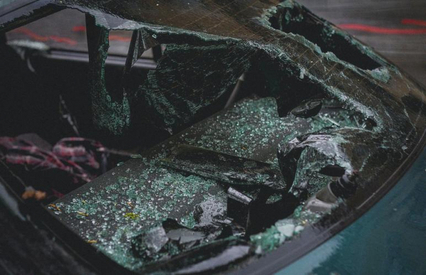 ДТП: в Тартумаа погиб водитель