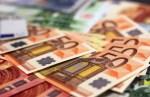 Шестимесячный Euribor упал до рекордно низкой отметки