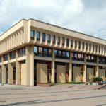 Из 27 тыс. находящихся в изоляции для голосования в Литве зарегистрировались лишь 28 человек
