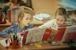 Реформа образования в Латвии оставила школьников без изучения Достоевского и Толстого
