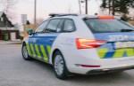 Полицией задержан  31 нетрезвый водитель