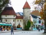 У русскоязычных в Эстонии выше риск заболеть коронавирусом из-за недостатка информации, считает эксперт