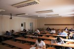 Экзамены на европейский сертификат ТРКИ в Кракове