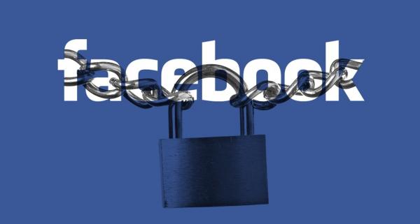 Пользовательница Фейсбука заплатит 500 евро за резкие комментарии в адрес Нарвской больницы