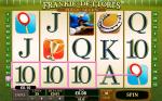 Игровой зал в онлайн-казино Вулкан – как играть в демоверсии