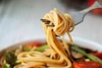 Как есть макароны, чтобы похудеть? Почему разогретая паста полезнее? Исследование учёных