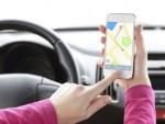 Как навигаторы «видят» пробки и правда ли, что через них идет слежка за водителями