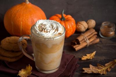 Как приготовить вкусный кофе со специями? Рецепты согревающих напитков