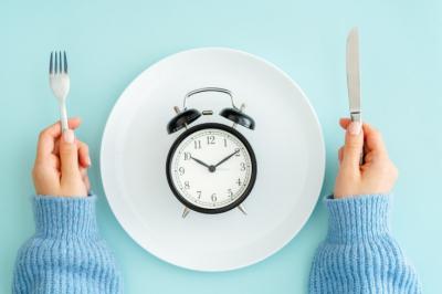 На интервальном голодании нельзя похудеть. Новые исследования и выводы учёных